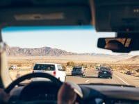Quelle assurance auto pour une voiture de location ?