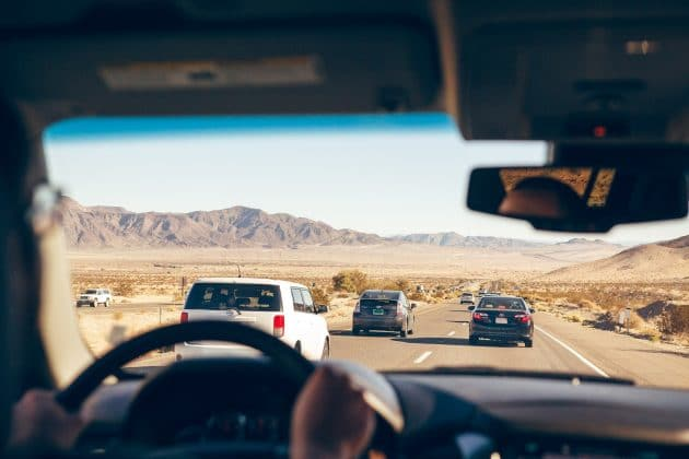 Rentalcars, location de voitures : avis et test