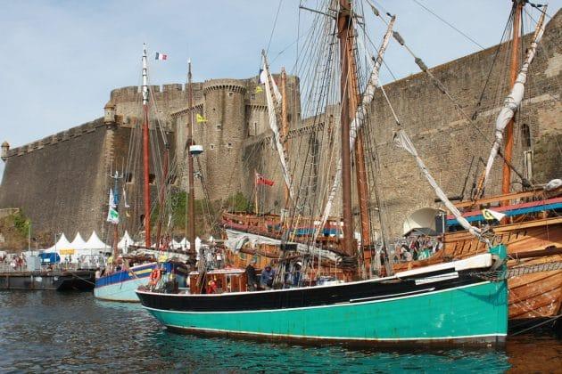 Les 11 choses incontournables à faire à Brest