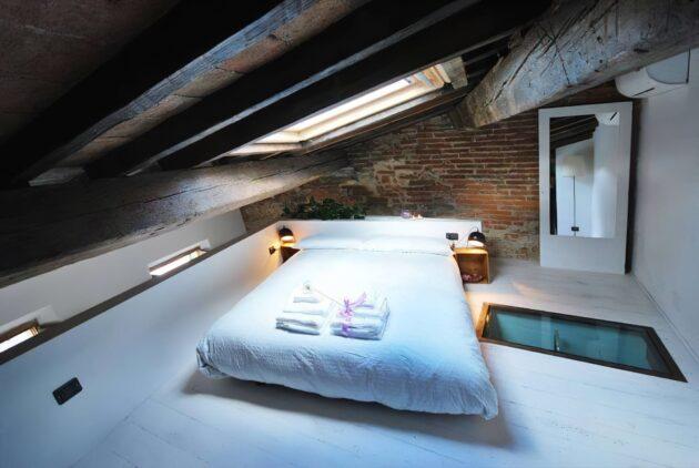 Airbnb Florence : les meilleurs appartements Airbnb à Florence