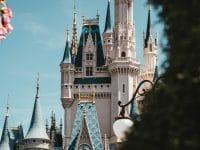 Visiter Disneyland à Los Angeles : billets, tarifs, horaires