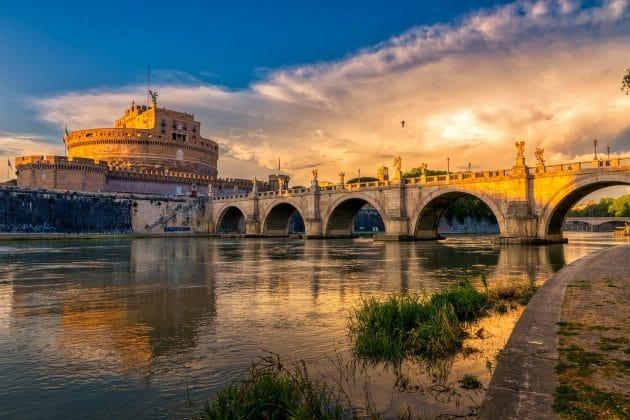 12 musées incontournables à visiter à Rome