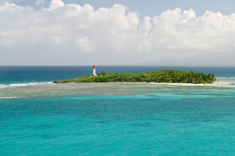 Îlet du Gosier