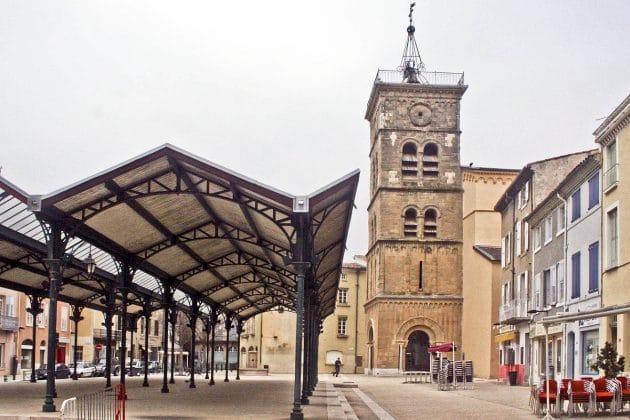 Dans quel quartier loger à Valence en France ?
