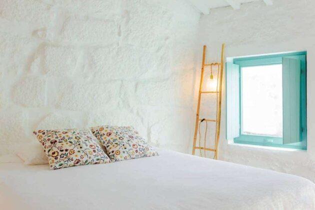 Airbnb Porto : les meilleurs appartements Airbnb à Porto