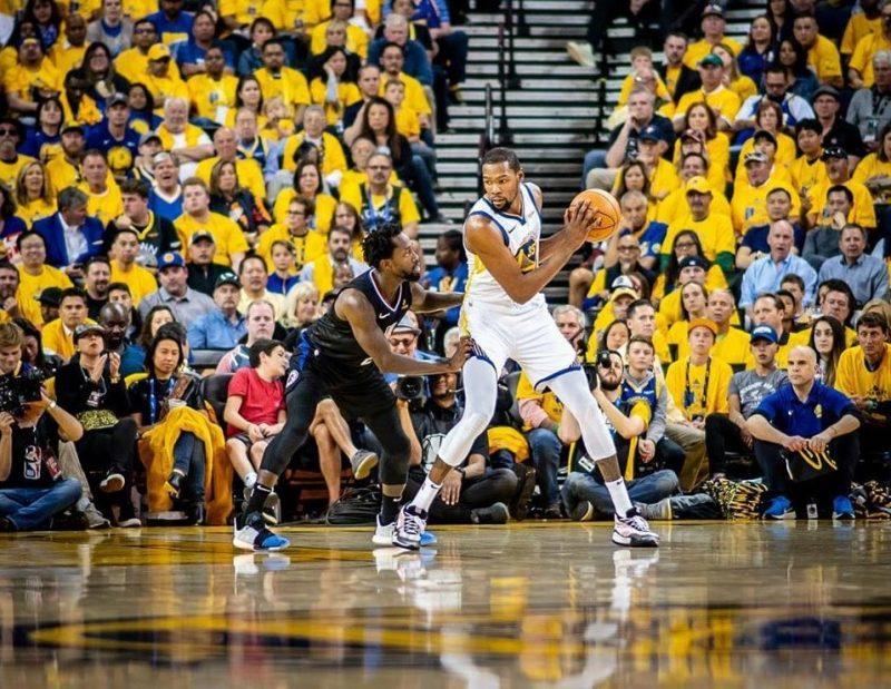 Prix match NBA Los Angeles - LA Clippers