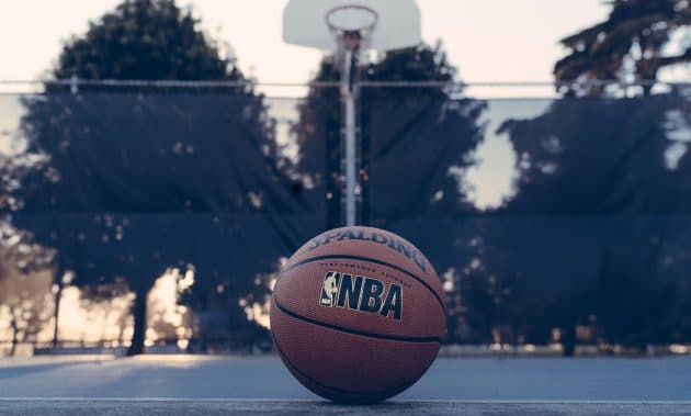 Comment voir un match NBA à Los Angeles ?