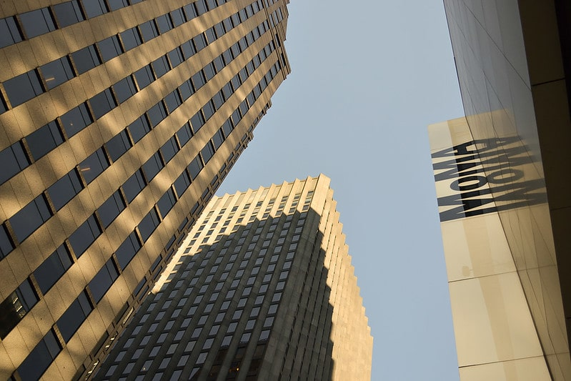 MOMA New-york