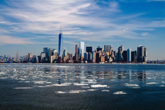 New York en 5, 6 ou 7 jours : nos itinéraires pour un séjour à New York