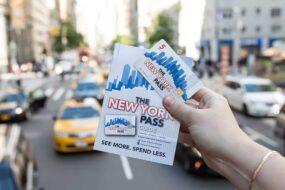 New York Pass : avis, tarif, durée & activités incluses