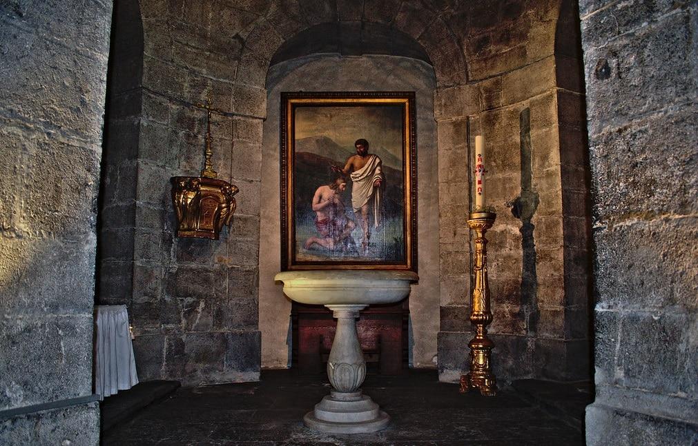 Notre-Dame-de-la-Seds de Toulon