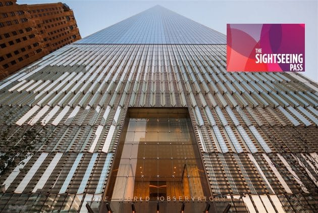 New York SightSeeing Pass : avis, tarif, durée & activités incluses