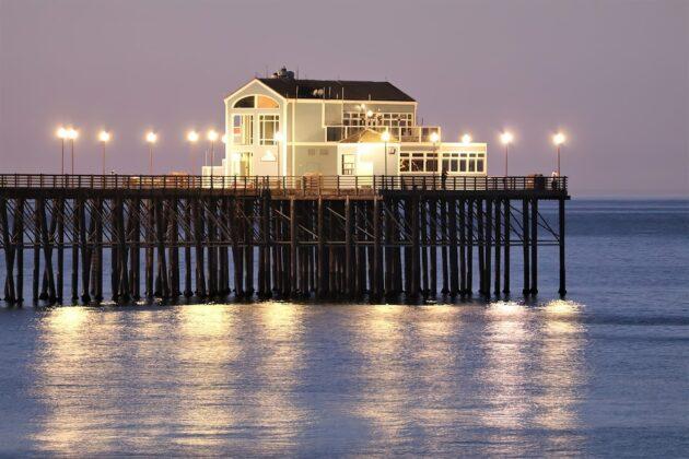 Les 16 choses incontournables à faire à San Diego