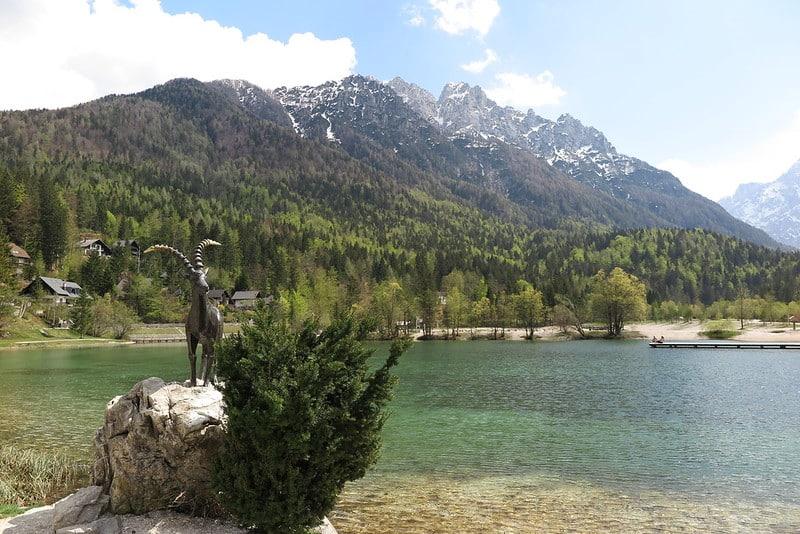 Parc national Triglav