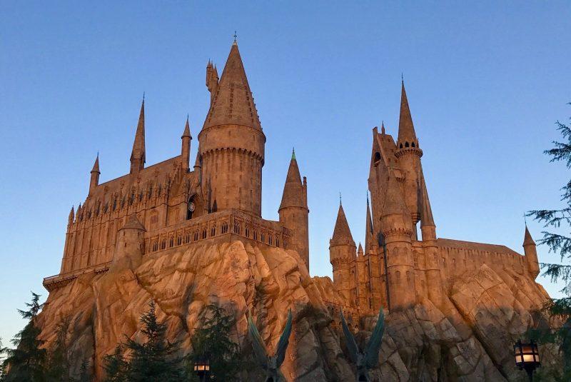 Universal Studios Hollywood : prix et réservations