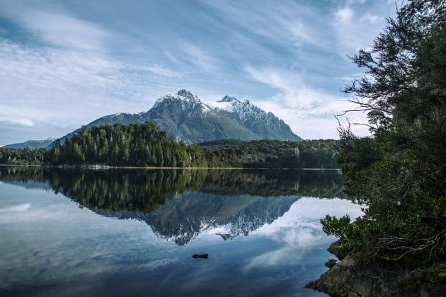 Les plus beaux endroits à visiter en Argentine