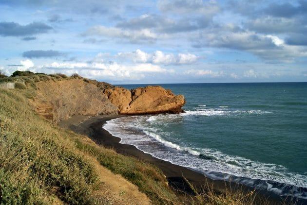 Les 9 choses incontournables à faire au Cap d'Agde