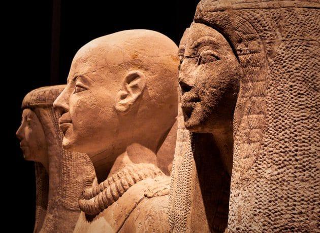 Visiter le Neues Museum à Berlin : billets, tarifs, horaires