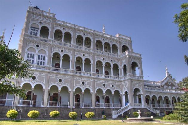 Les 21 choses incontournables à faire à Pune