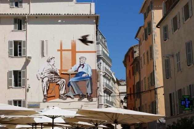 Les 17 choses incontournables à faire à Toulon