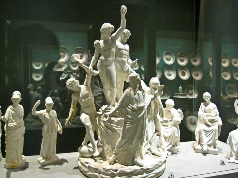 Que voir et que faire au Musée Capodimonte à Naples ?