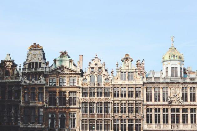 Les 14 activités et visites gratuites à faire à Bruxelles