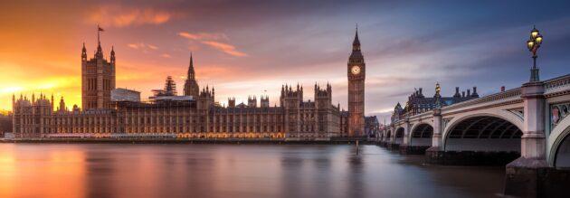 Visiter Big Ben à Londres : billets, tarifs, horaires