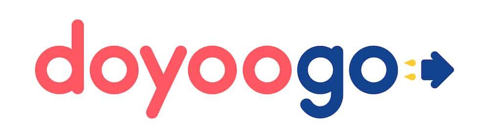 Doyoogo