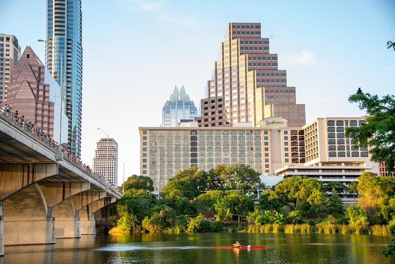 gratuit datant Austin TX datation des horaires contradictoires