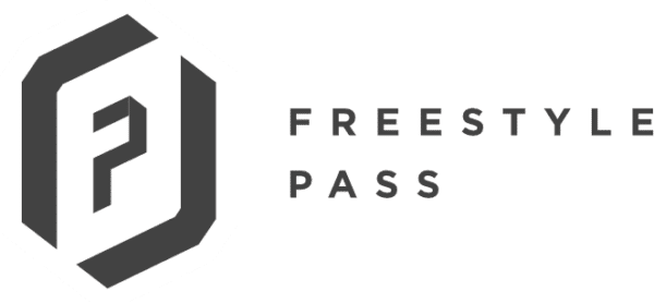 Fresstyle Pass New York