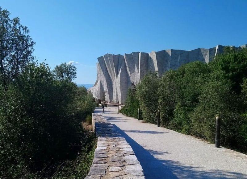 Horaires et tarifs de la grotte Chauvet en Ardèche
