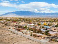 Loger à Albuquerque, NM