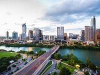Loger à Austin, Texas