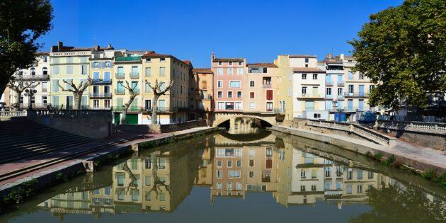 Où faire une dégustation vin autour de Narbonne ?