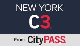New York C3 Pass