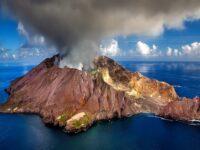 Assurance voyage pour la Nouvelle-Zélande : notre guide complet