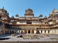 Assurance voyage pour l'Inde : notre guide complet