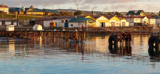 Les 16 choses incontournables à faire à Punta Arenas