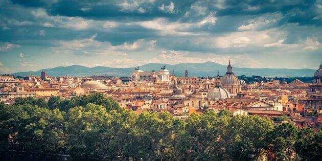 Les 10 activités et visites gratuites à faire à Rome