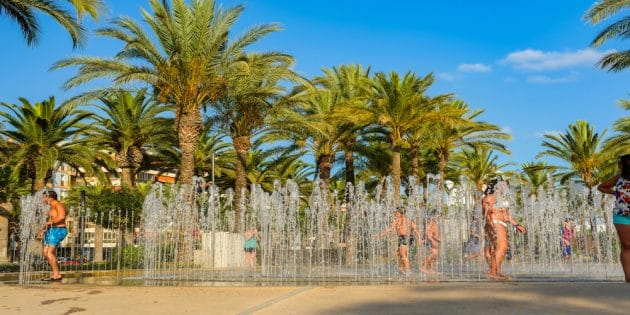 Les 11 choses incontournables à faire à Salou