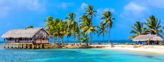 8 destinations où partir avec une agence de voyage locale