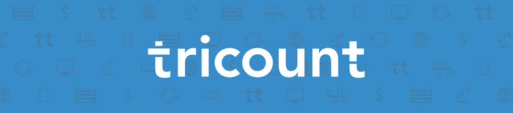 Tricount