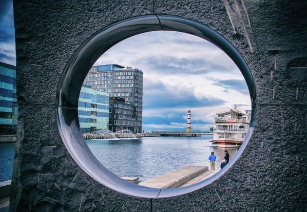 Les 8 choses incontournables à faire à Malmö