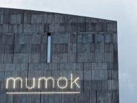 Visiter le Musée d'art moderne, Mumok, Vienne