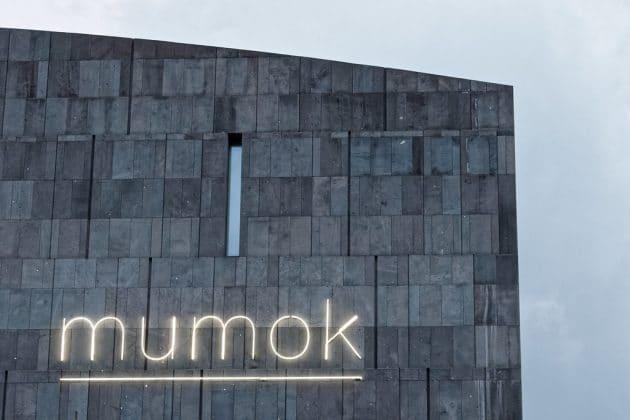 Visiter le Musée d'art moderne (Mumok) à Vienne : billets, tarifs, horaires