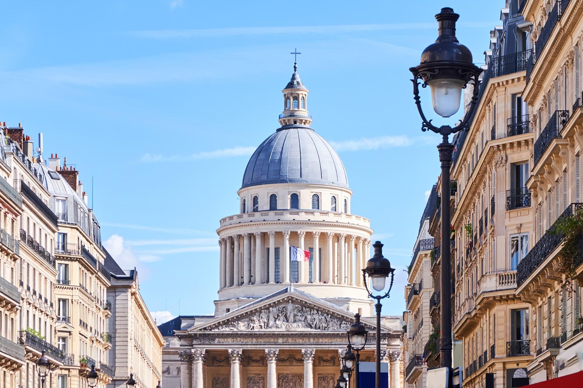 visiter-pantheon-paris.jpg