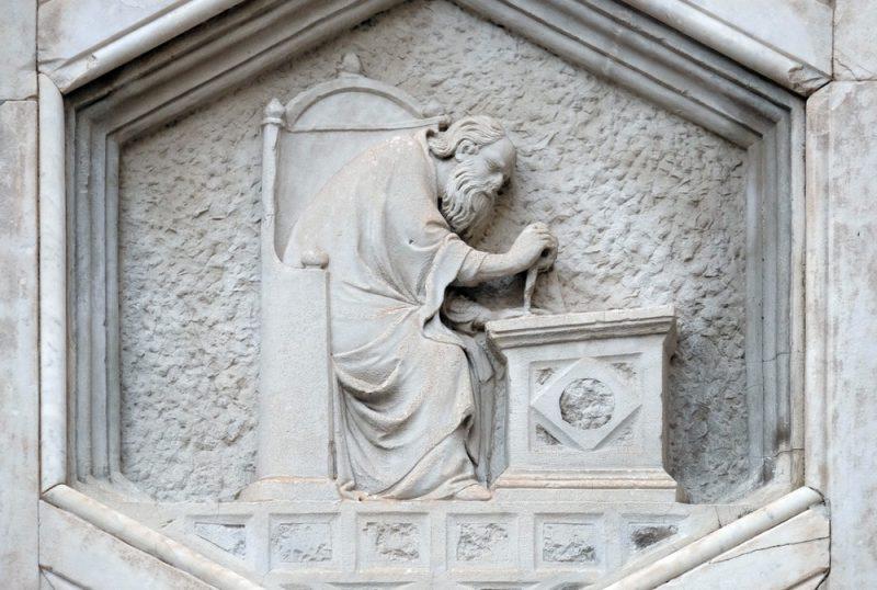 Que voir et faire au Campanile de Giotto à Florence ?
