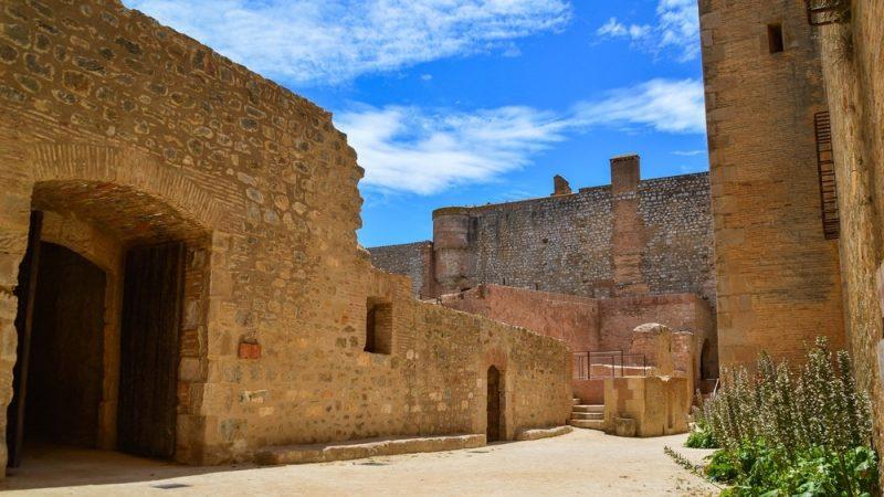 Que voir et faire à la forteresse de Salses ?