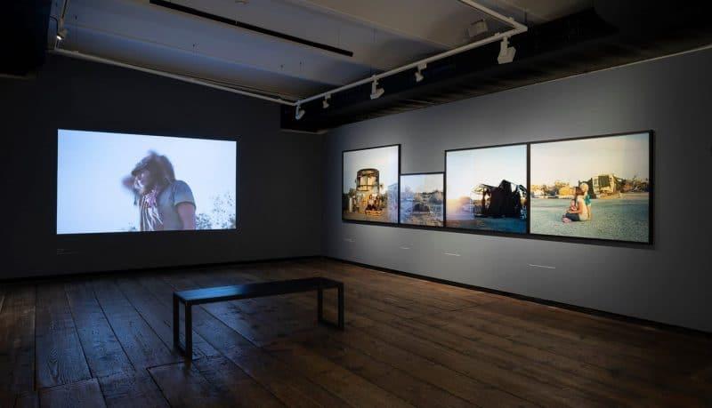 Que voir et faire au musée Hundertwasser à Vienne