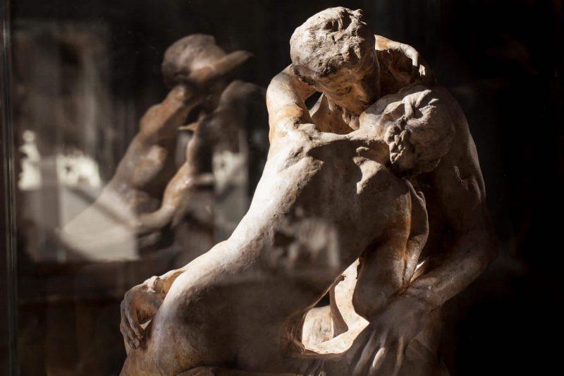 Que voir et faire au Musée Rodin à Paris ?